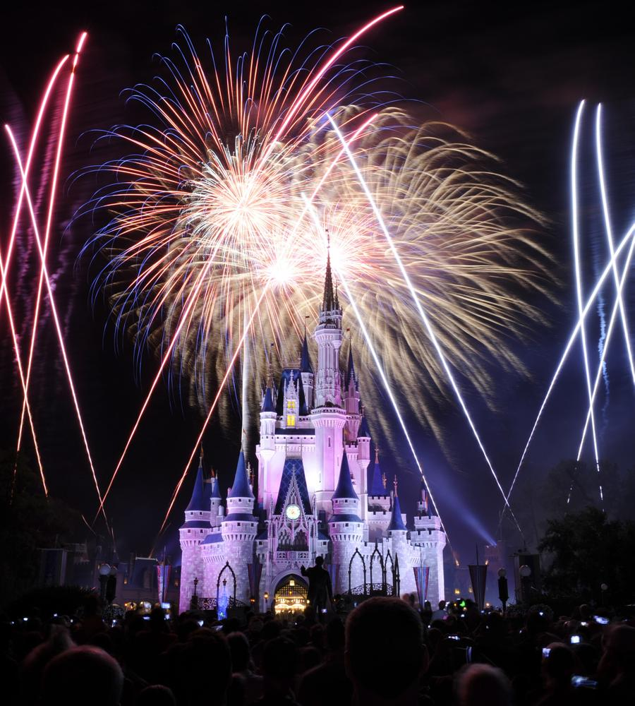 Orlando Attractions, BEST Orlando attractions vacation planning website offering DISCOUNT Orlando theme park tickets, daily news about Orlando attractions, Park Hours, Directions to all attractions & Orlando Attractions Travel Guide mobile app. Voted best Orlando Attractions website worldwide.